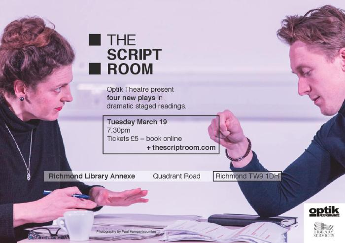The Script Room Flyer A5-page-001